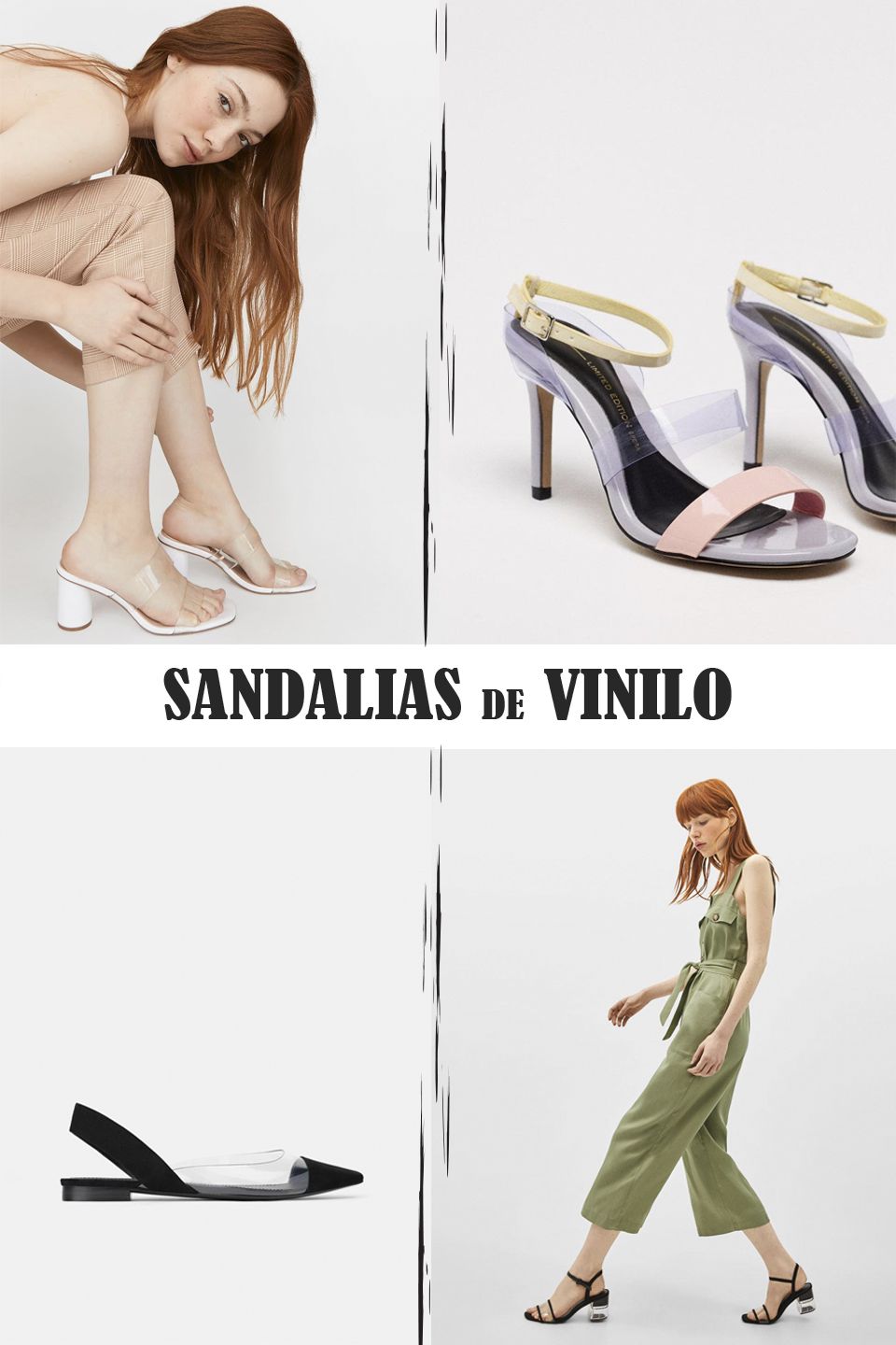 zapatos_vinilo_tendencias